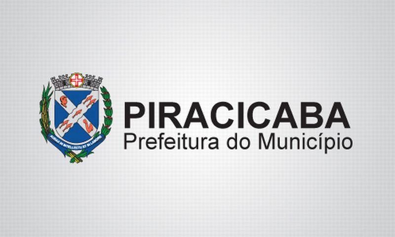 Cursos Grátis em Piracicaba Para 2016