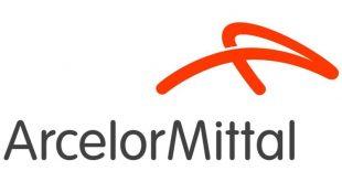 Programa de Estágio ArcelorMittal 2017