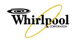 Programa de Estágio Whirlpool 2017 – Inscrição