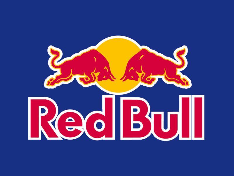 Vagas de Trainee Red Bull 2017
