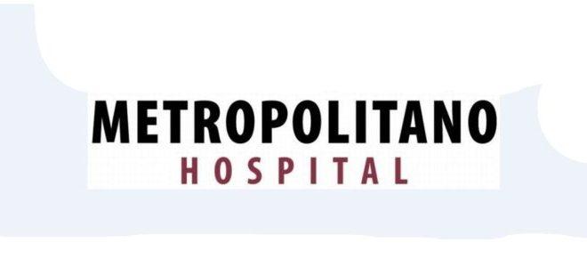 Trabalhe Conosco Hospital Metropolitano