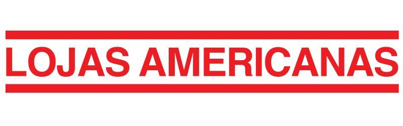 Cadastro de Currículo Lojas Americanas 2016