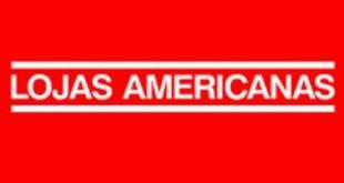 Trabalhe Conosco Lojas Americanas 2016 – Oportunidades