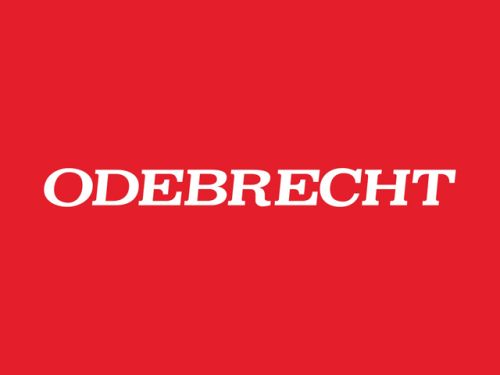Prazo de Inscrições para o Estágio Odebrecht 2017