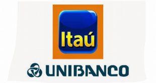 Vagas de Trainee Itaú Unibanco 2017 – Inscrições