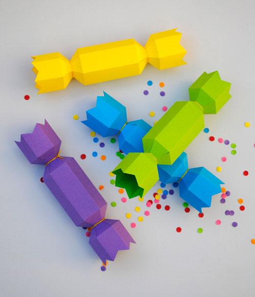 Dicas de Artesanato para Aniversário Infantil