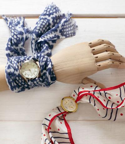 Dicas de Artesanatos para Dar de Presente de Natal