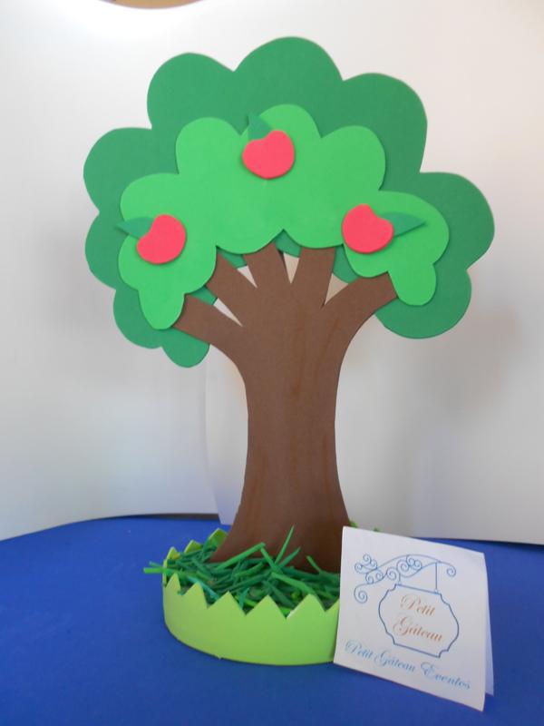 Armario De Quarto Feito De Caixote ~ Artesanato para Ensinar na Escola
