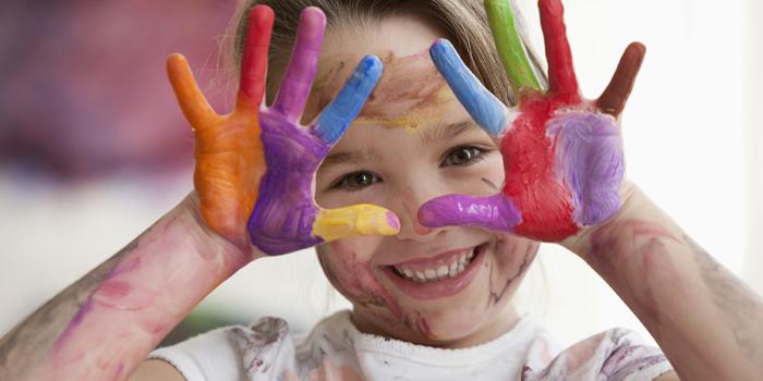 Dicas de Atividades de Artes para Ensino Fundamental