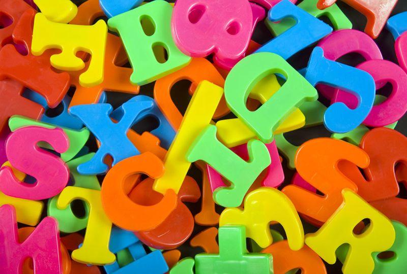 Dicas de Atividades para Alfabetizar 2º ano