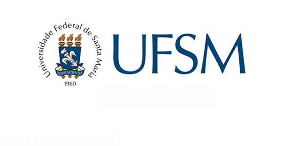 Dicas para acessar Moodle UFSM portal do Aluno