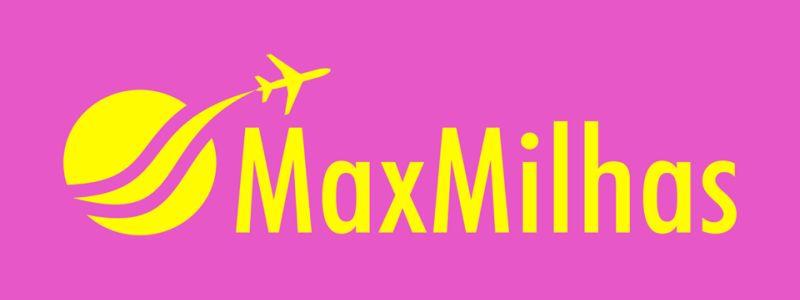 Dicas de Maxmilhas Passagens Aéreas Comprar e Vender Milhas