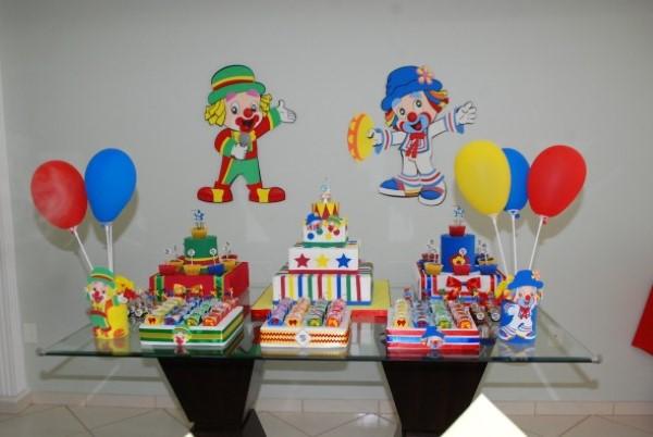 dicas de artesanato infantil com EVA faceis de fazer