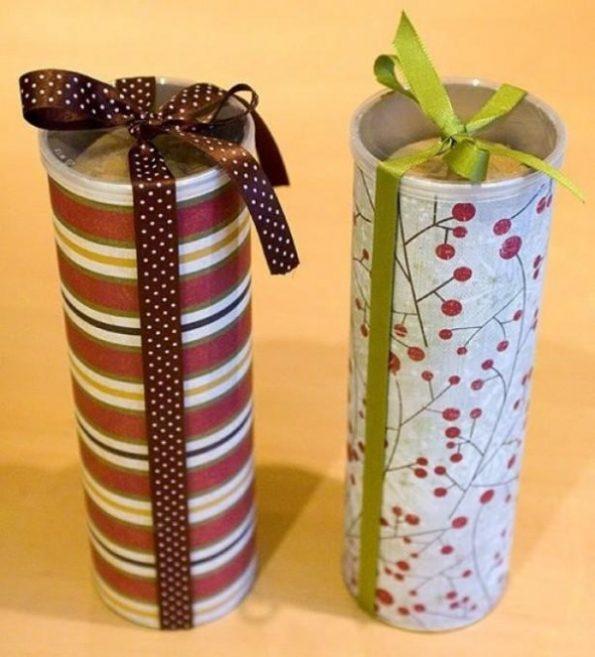 dicas para ganhar dinheiro com artesanato reciclado