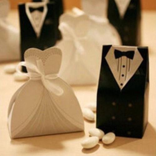 ideias de lembrancinhas de casamento faceis de fazer