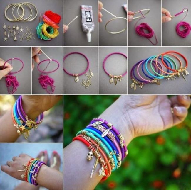 ideias de artesanato para vender