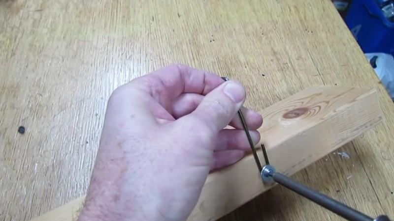 ratoeira humanizada tutorial