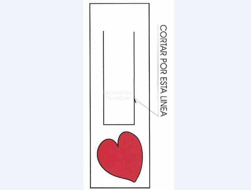 coração eva