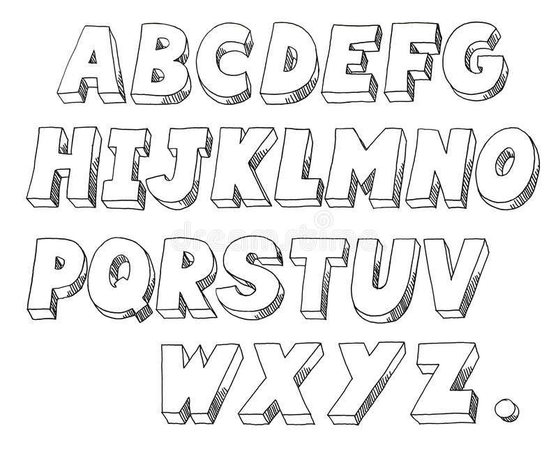 thanksgiving fonts dafont