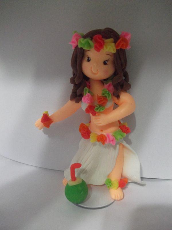 havaiana