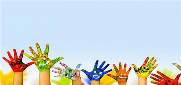 Diferença entre Educação Especial e Educação Inclusiva