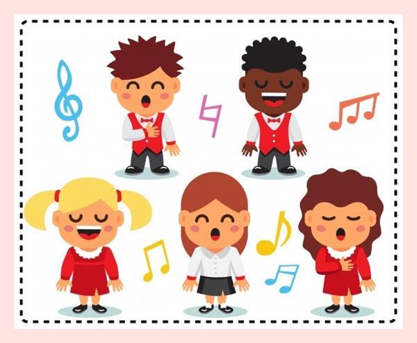 temas para projeto para educação infantil