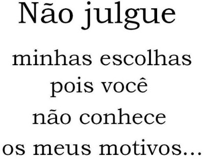 frases para status do whatsapp de amor