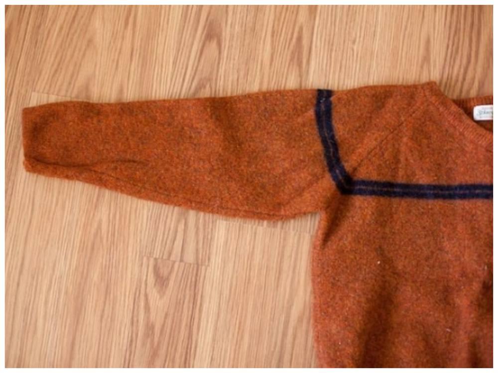 roupa para cachorro facil
