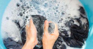 dicas de como remover mancha de oleo da roupa